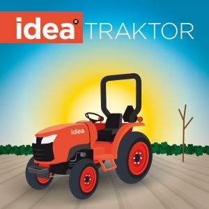 idea_traktor_OK_02
